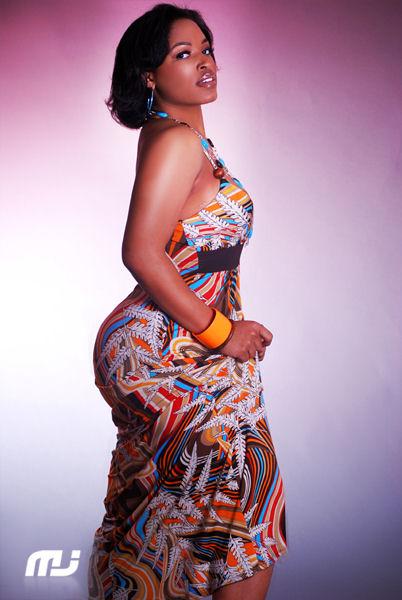 Female model photo shoot of Jamika SheneaJ Photo in Atlanta, Ga