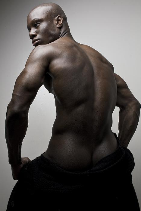 Male model photo shoot of Maubrey Destined by  TARRICE LOVE in New York