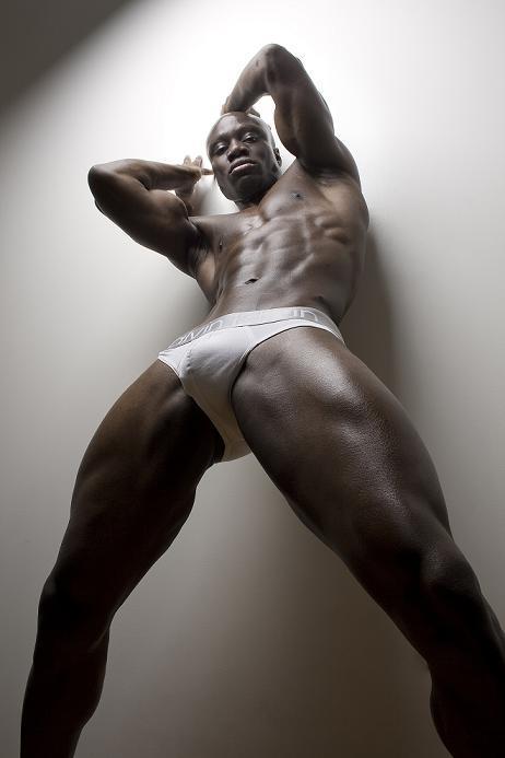 Dec 28, 2008 Calvin Klein Underwear