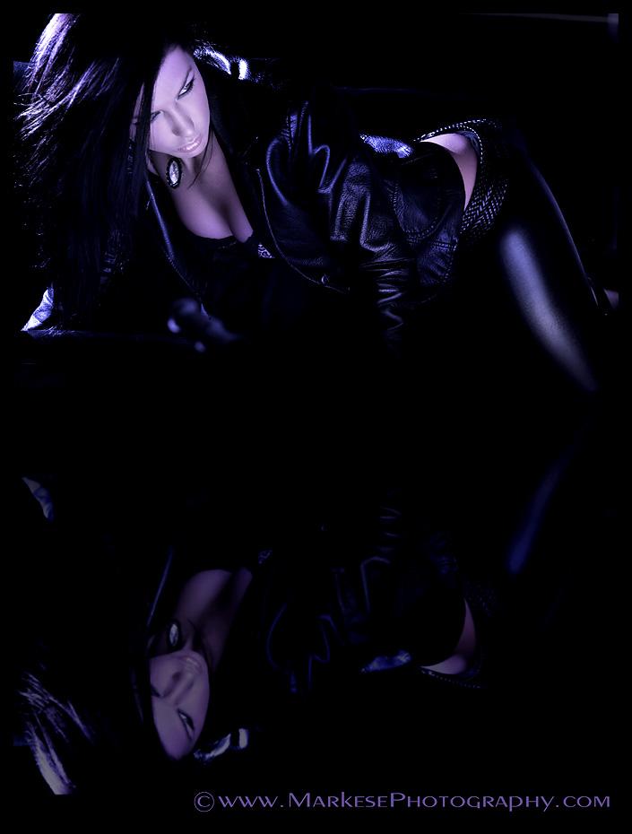 Male model photo shoot of Markese Photography