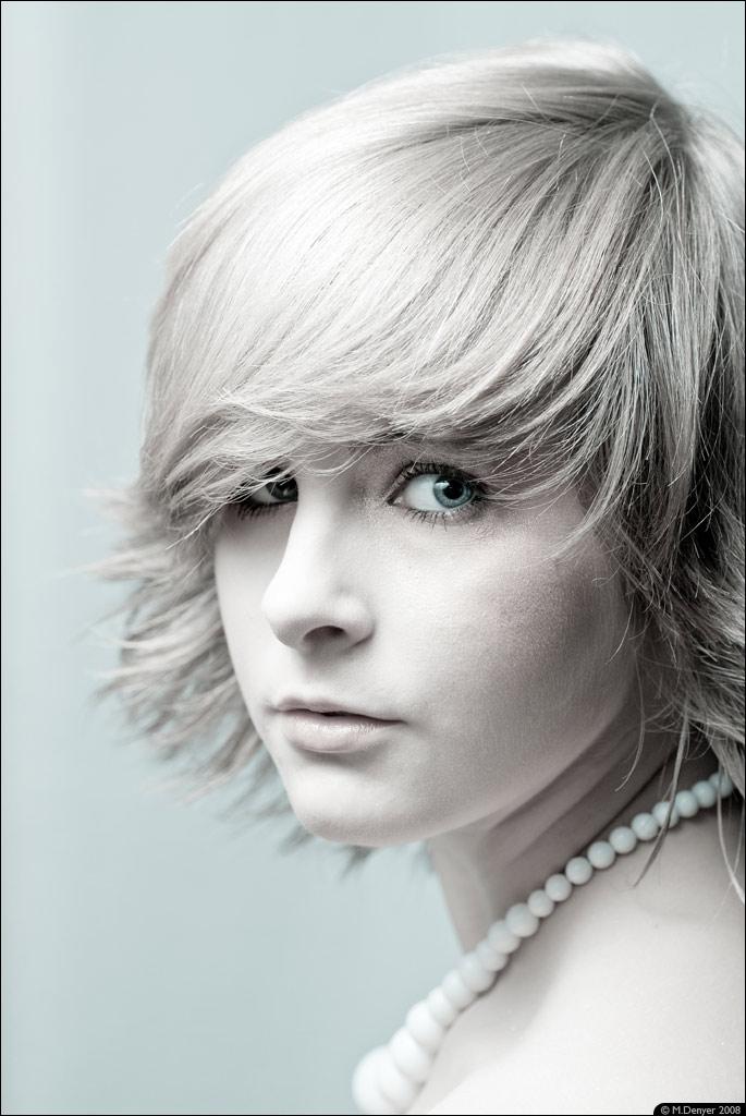 Female model photo shoot of Four Leaf Imagery