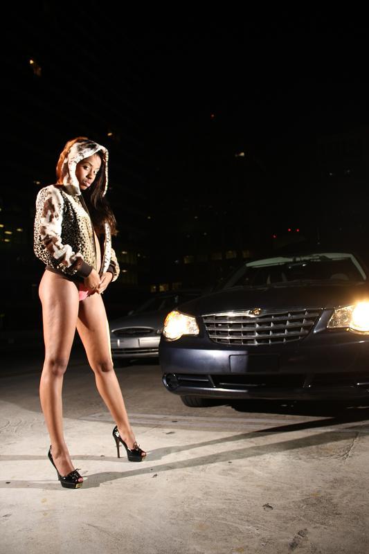 Jan 01, 2009 travist a million dollar shoot