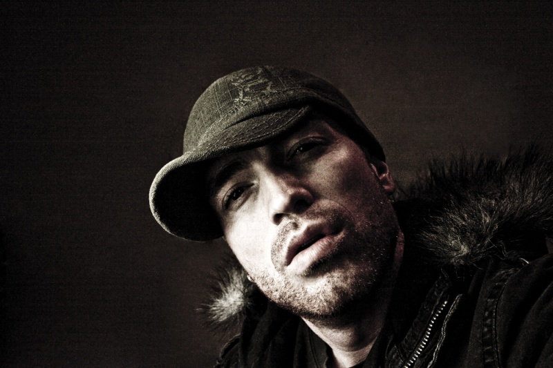 Male model photo shoot of K r u s h in Mi Casa, Utah