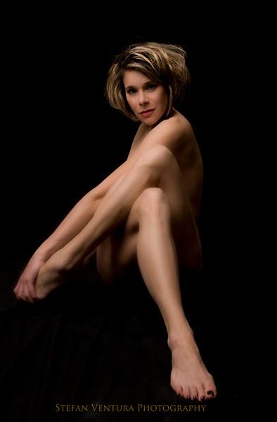 Female model photo shoot of MirandaMarie by Merlinrd in Bethesda, MD