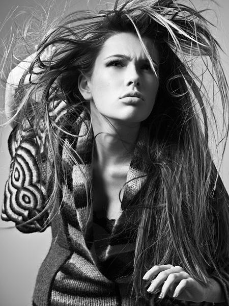 Jan 04, 2009 Modele: Sophie