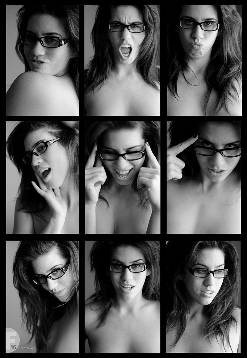 Jan 04, 2009 Farley Magadia Specs-appeal (no MU and un-retouched)
