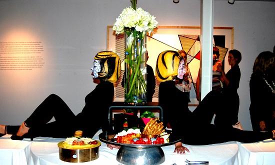 Atlanta, GA Jan 04, 2009 W. Aymerich Imagez Buffett