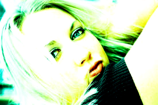 Atlanta, GA Jan 04, 2009 W. Aymerich Radiant