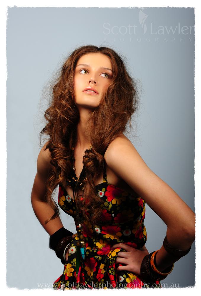 Male model photo shoot of ScottLawler Photography