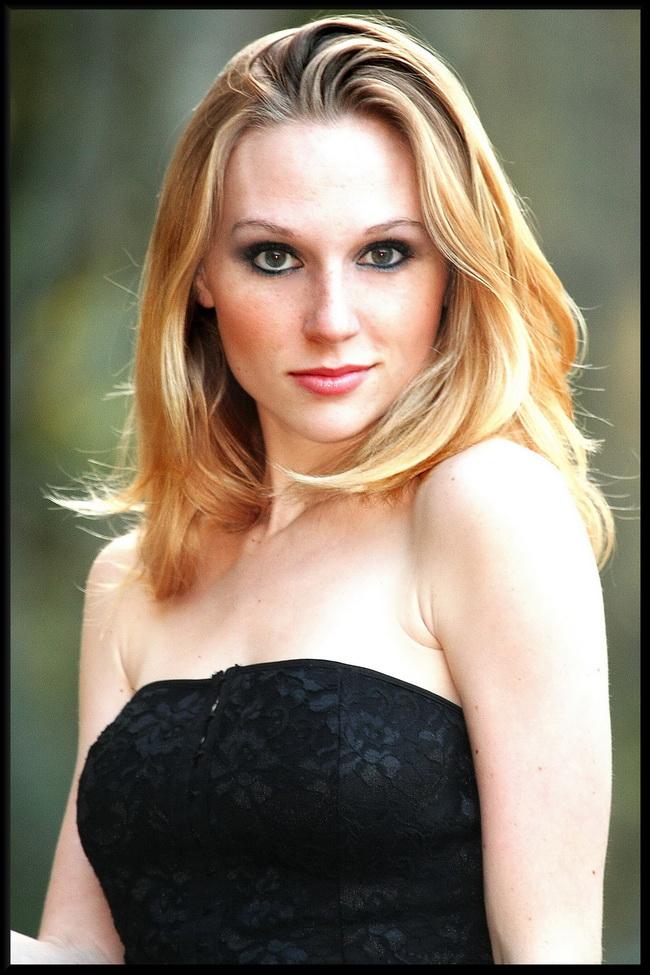 Female model photo shoot of Kat EE by Pixel Studios