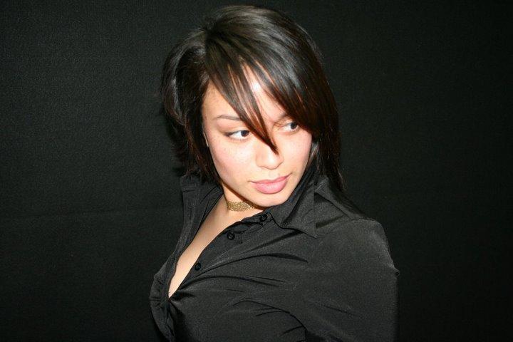 Jan 08, 2009 Hazel I. LeBron