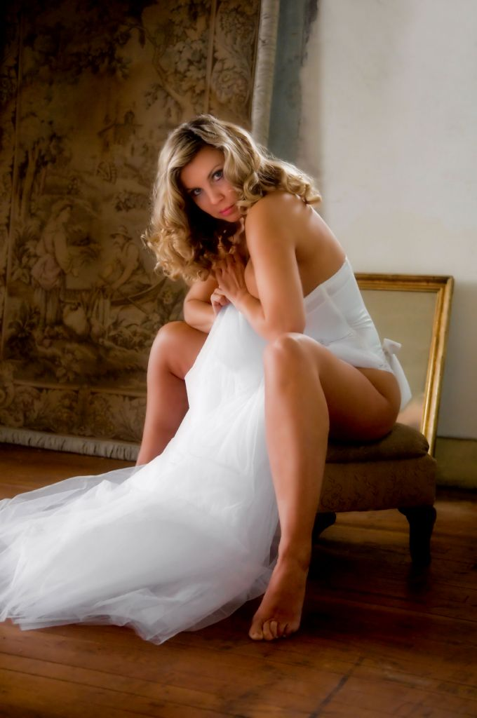 Female model photo shoot of Nicole Gray by membership removed in Kentucky, makeup by LorettaK_MUA