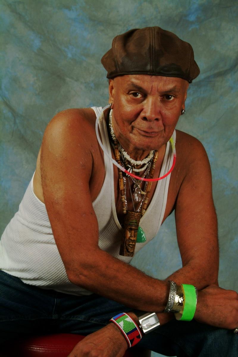 Male model photo shoot of D  Eliot Jamison