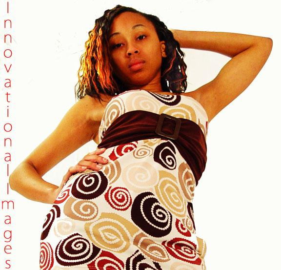 Female model photo shoot of Miss Desha by John E Bunch II