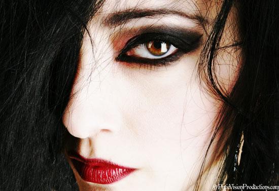 Female model photo shoot of JeniViva Danseuse  in Nyc