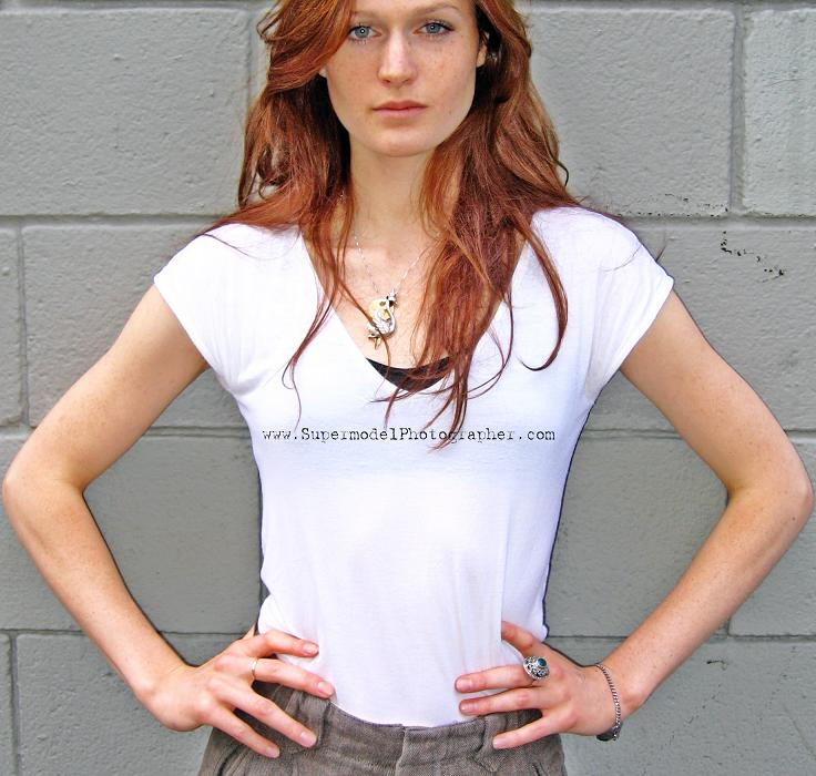 http://photos.modelmayhem.com/photos/090113/14/496d1481dd650.jpg