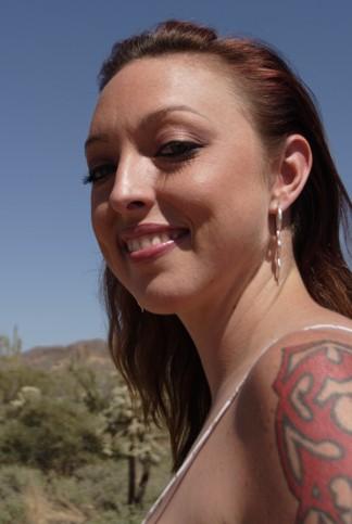Male model photo shoot of Desert Winds Digital Ph in Arizona