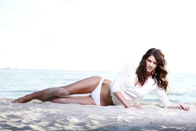 Jan 14, 2009 Elite Model Management