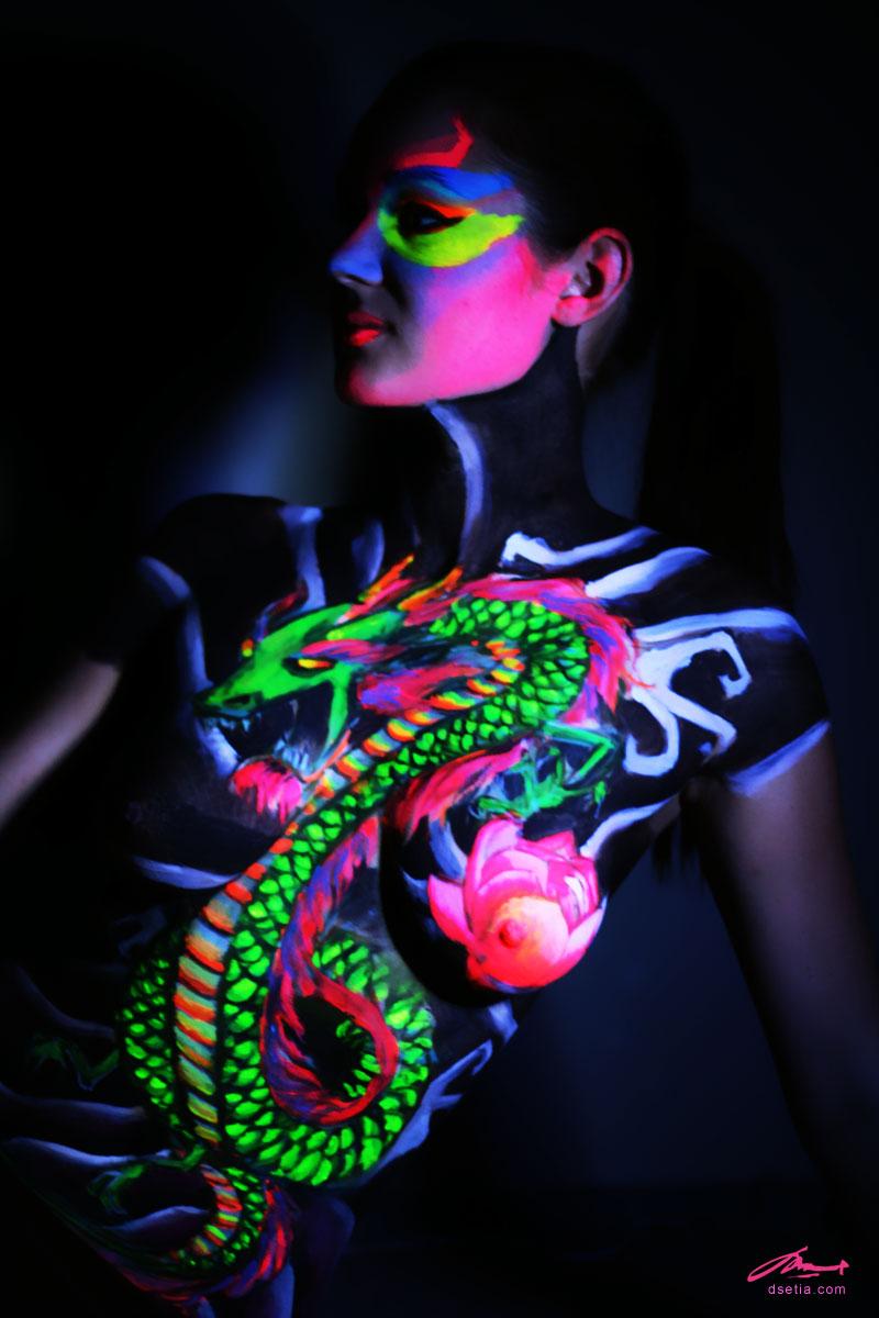 Jan 16, 2009 dsetia Dragon UV