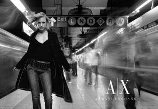 Male model photo shoot of John Devine Photography in New York, NY