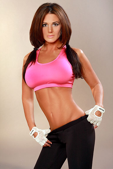 Jan 18, 2009 Fitness