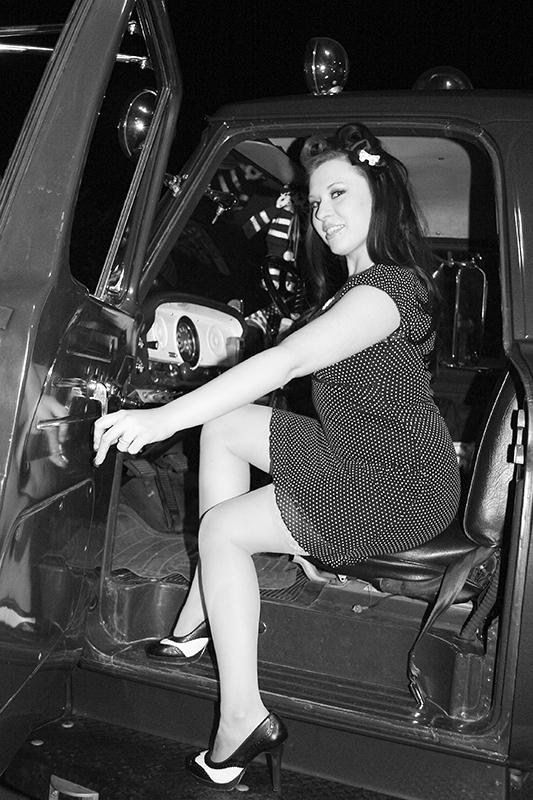 Female model photo shoot of Miss-Katie-Kat