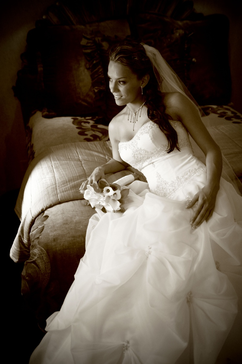 Jan 18, 2009 Bridal