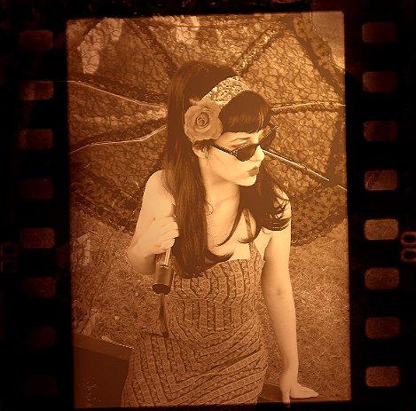 Jan 19, 2009 Paige LeRoy 2009