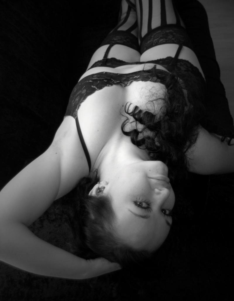 Female model photo shoot of Rachel Talbert in Richmond VA