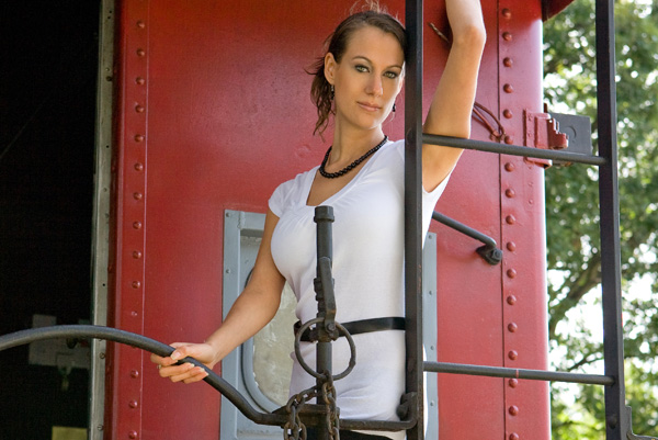 Female model photo shoot of Ashley Spizzo by sl3966 in Hagerstown,MD