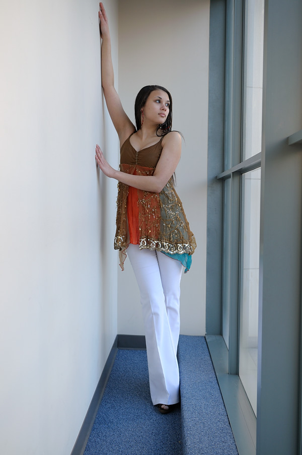 Female model photo shoot of Jasmine Carey by J Jacobson Photography