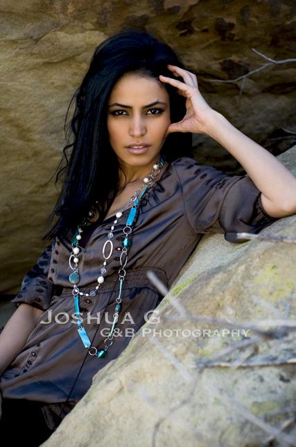 Jan 21, 2009 Joshua G