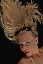 <b>Christy Rexroth</b> Model - 49786ab81ace2_m