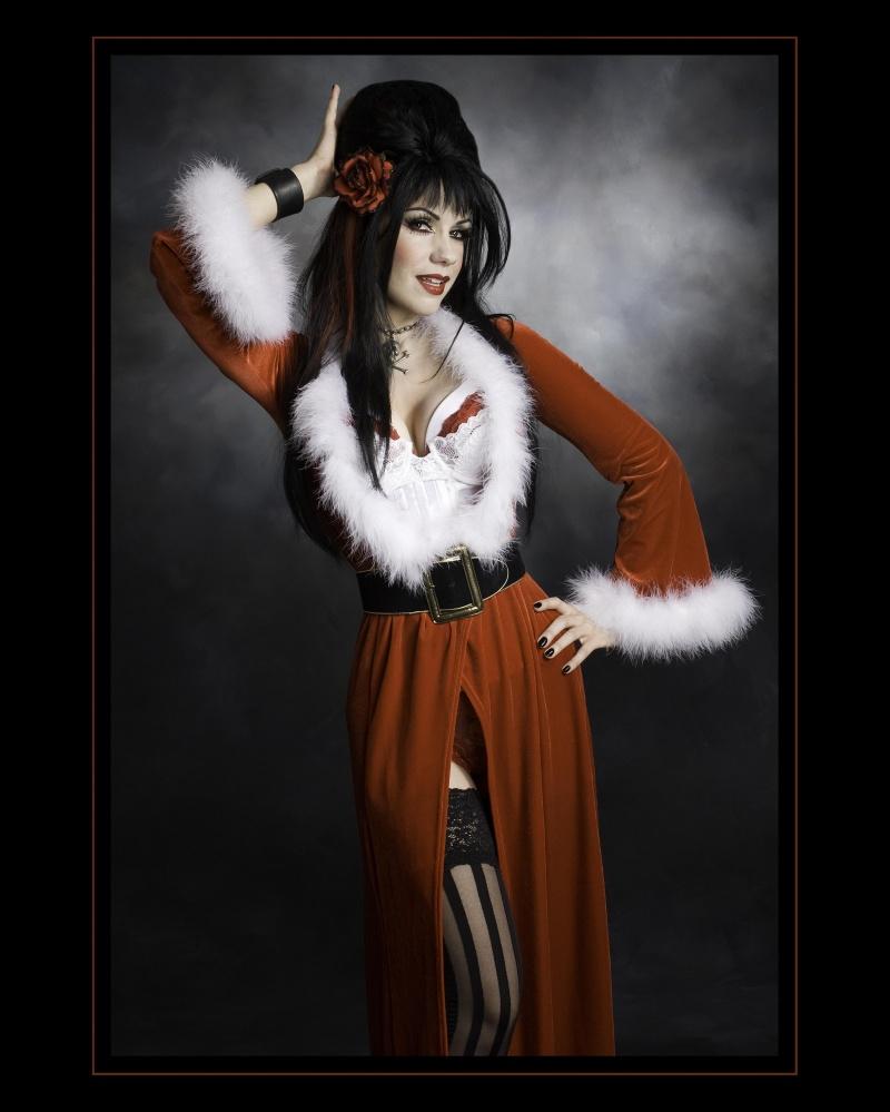 Female model photo shoot of NatalieRuth Photography