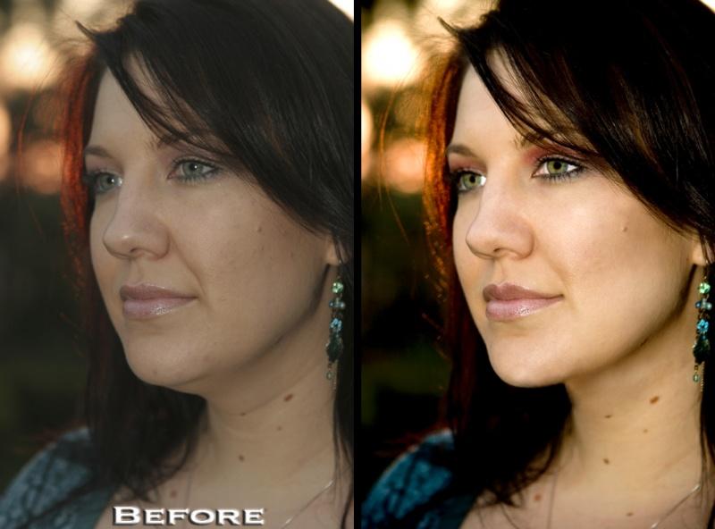 Female model photo shoot of Chris Sholl Photography in Costa Mesa, Ca