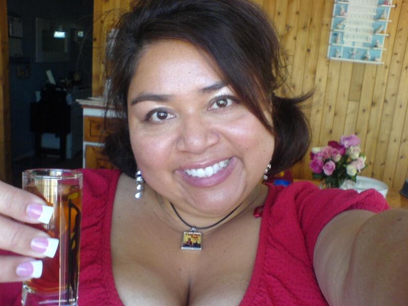 Jan 23, 2009 Cheers