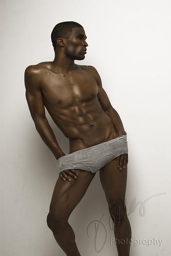 Male model photo shoot of Markiss Dentmond in NY/Va