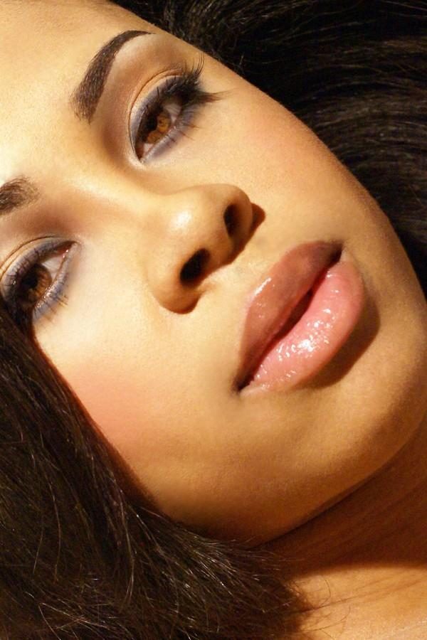 Jan 23, 2009 MUA Cristal Steverson #53851