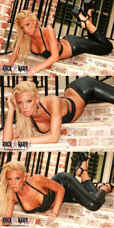 Female model photo shoot of Ashley Alexa OFFICIAL in ATL
