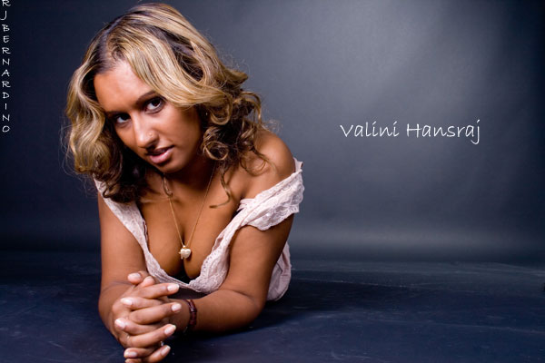 Female model photo shoot of VDH MakeupArtistryNhair in Scarborough ON