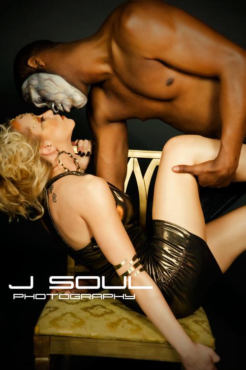 Jan 26, 2009 J Sould Photography