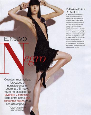 NY Jan 26, 2009 Ken Pao Vanidads mag