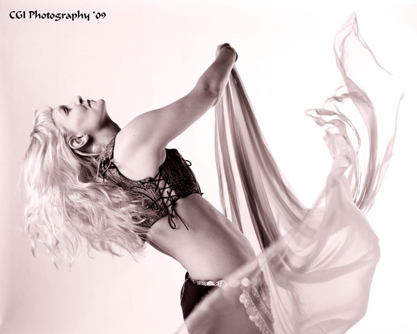 Jan 26, 2009 The wind dancer