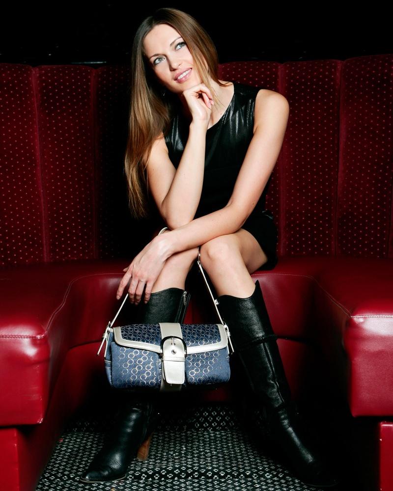 Jan 26, 2009 Image Magazine Image Magazine