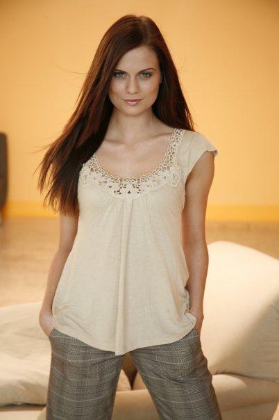 Female model photo shoot of Marli Anguisette in Toronto