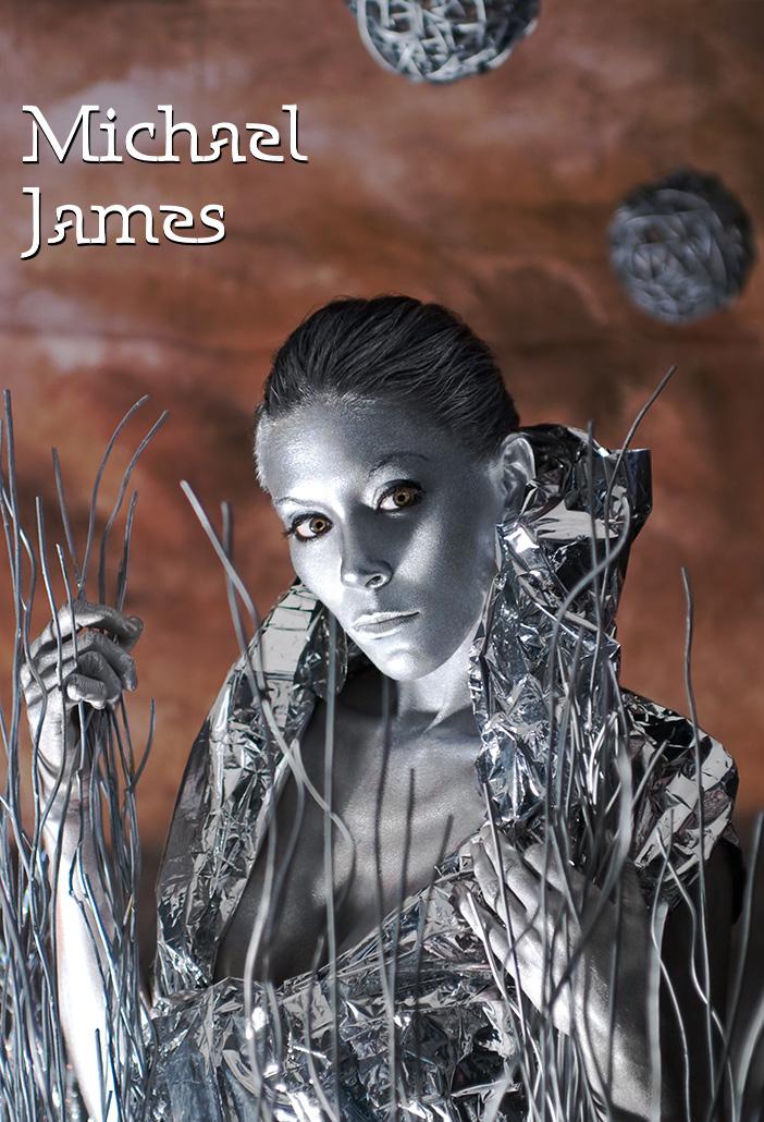 Jacksonville, FL Jan 27, 2009 Michael James Melissa Cordell - 2007 Shoot