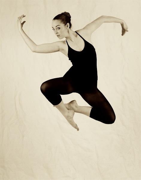 Jan 28, 2009 jump