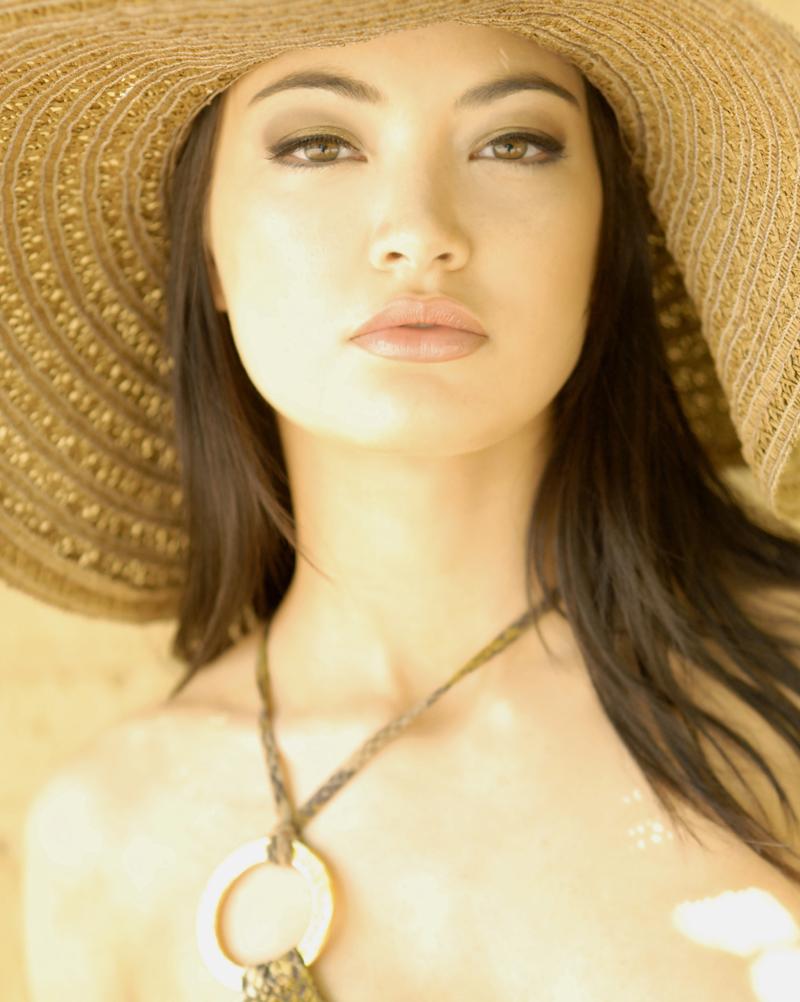 NY Jan 28, 2009 Dan Doyle Model + Retouched  by jasmine Zen Mah