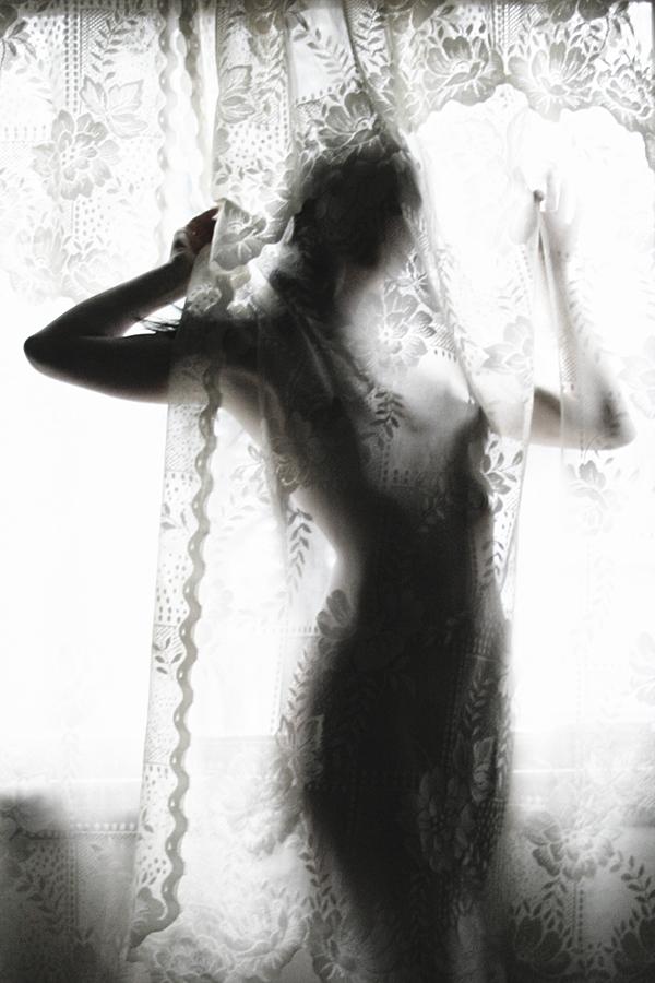 salem nh Jan 29, 2009 08 m stephen Window Ghost...