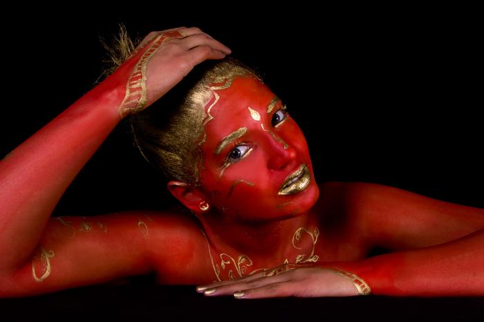 Jan 29, 2009 Geisha